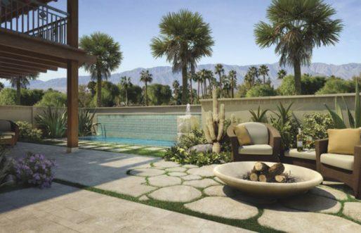 The Ritz-Carlton Rancho Mirage